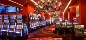 guida ai nuovi casino in italia