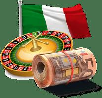 Casino online italiani autorizzati