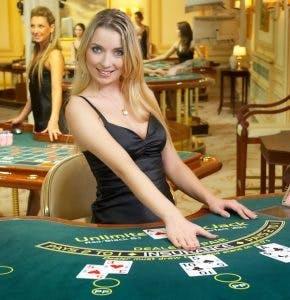 migliori casino online: lista dei casino italiani eccellenti