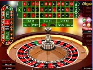 guida alla roulette online per casino italiani