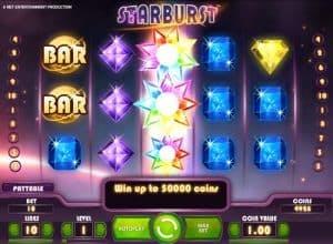 Video Slot casino italiani