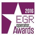 EGR Operator Awards 2016,il premio dimiglior casino online 2016