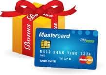 <strong>Mastercard: un metodo di pagamento sicuro per i casinò online</strong>