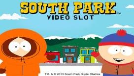South Park: ecco la videoslot più irriverente!
