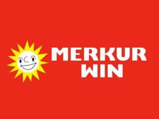Bonus Benvenuto Merkur Win: 500€ di casino bonus