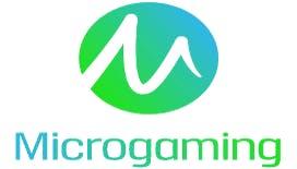 Microgaming: videoslot di ultima generazione!