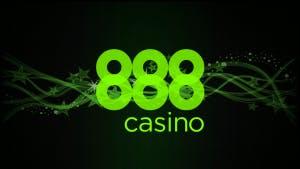888 casino online europei