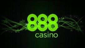 Bonus Benvenuto 888Casino: registrati e ricevi in regalo fino a 500€ di bonus da giocare