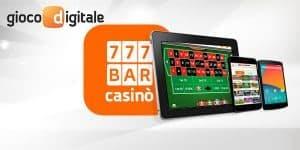 gioco digitale casino app