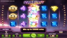 Video slot online: scopri i bonus e i giochi gratis
