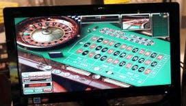 Novità casinò online e Gioco d'azzardo: cosa si muove in Italia