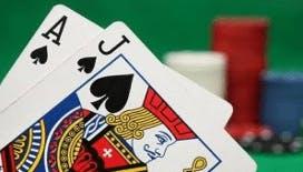 Blackjack: come giocare nei casino online italiani