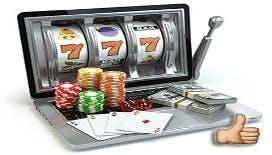 Ecco a voi i più probabili nuovi casino online che apriranno in Italia