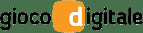 Gioco Digitale logo