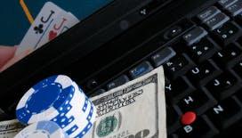 10 (+1) vantaggi di giocare nei casino online