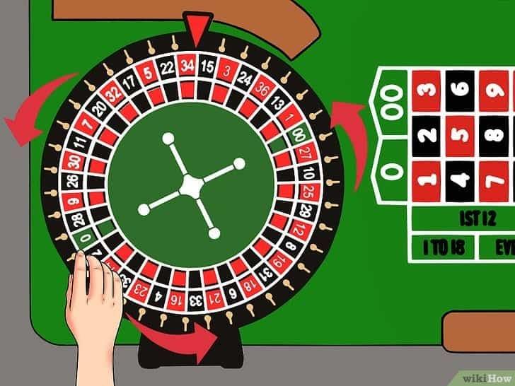 10 Consigli per giocare (e vincere) alla roulette nei casino online