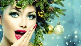 Bonus casinò di Natale: dove trovare i più generosi