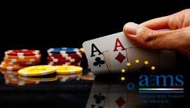 Perchè scegliere i casino online AAMS