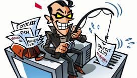 Phishing e truffe dei casino online: come proteggersi