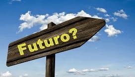Formazione nuovo governo: quale futuro per il gioco online in Italia?