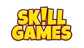 Skill games: un modo perfetto per testare le vostre abilità al gioco