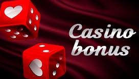 Quale casino offre i bonus più ricchi in Italia
