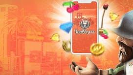 La nuova campagna LeoVegas casino si fa notare a Milano e a Roma