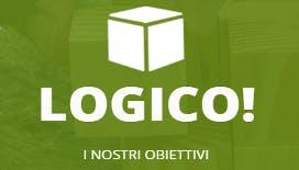 Associazione Logico: gioco responsabile protagonista in una campagna TV
