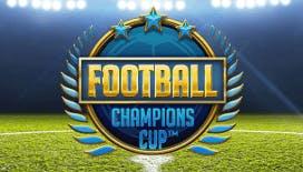 Videoslot dedicate al calcio: le 5 più divertenti