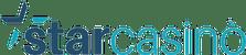 Starcasino logo