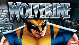 Wolverine: recensione della videoslot targata Marvel