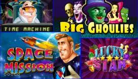 Le nuove slot BetNero: 7 giochi da provare anche gratis