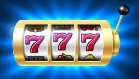 Slot online con bonus senza deposito: giocare gratis con i bonus