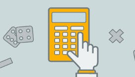 Requisiti di scommessa: cosa sapere per valutare un bonus