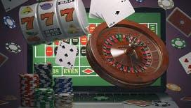 Correttezza dei giochi casino: guida alle garanzie per i giocatori