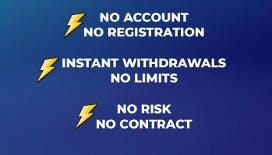 casino online senza registrazione