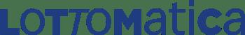 Lottomatica logo