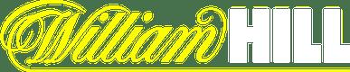 William Hill Italia logo