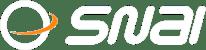 Snai logo