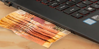 Vincite non pagate: cosa fare per ricevere il denaro