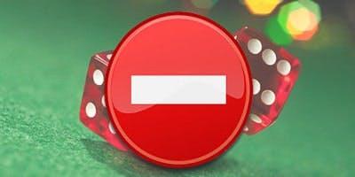 Conto gioco bloccato dal casino: Niente Panico!