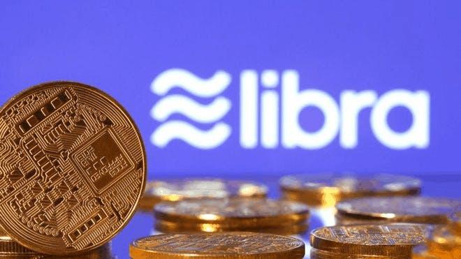 Casino online Libra: giocare usando la valuta di Facebook?