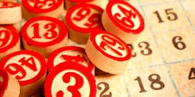 Tombola Bingo: un gioco che appassiona sempre di più