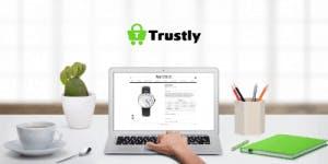 casino online trustly