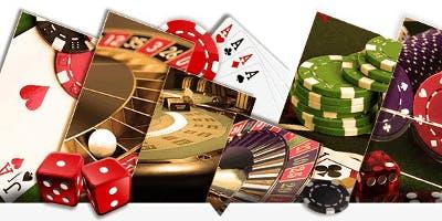 Casino stranieri online: una marcia in più nel mercato italiano