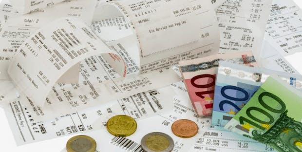 Lotteria degli scontrini: un nuovo modo per vincere