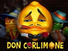 Don Corlimone logo