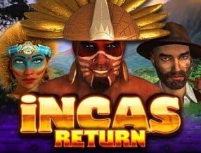 Incas Return