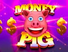 Money Pig logo