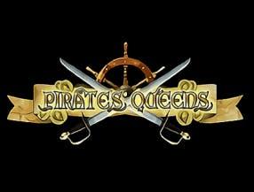 Pirates Queens